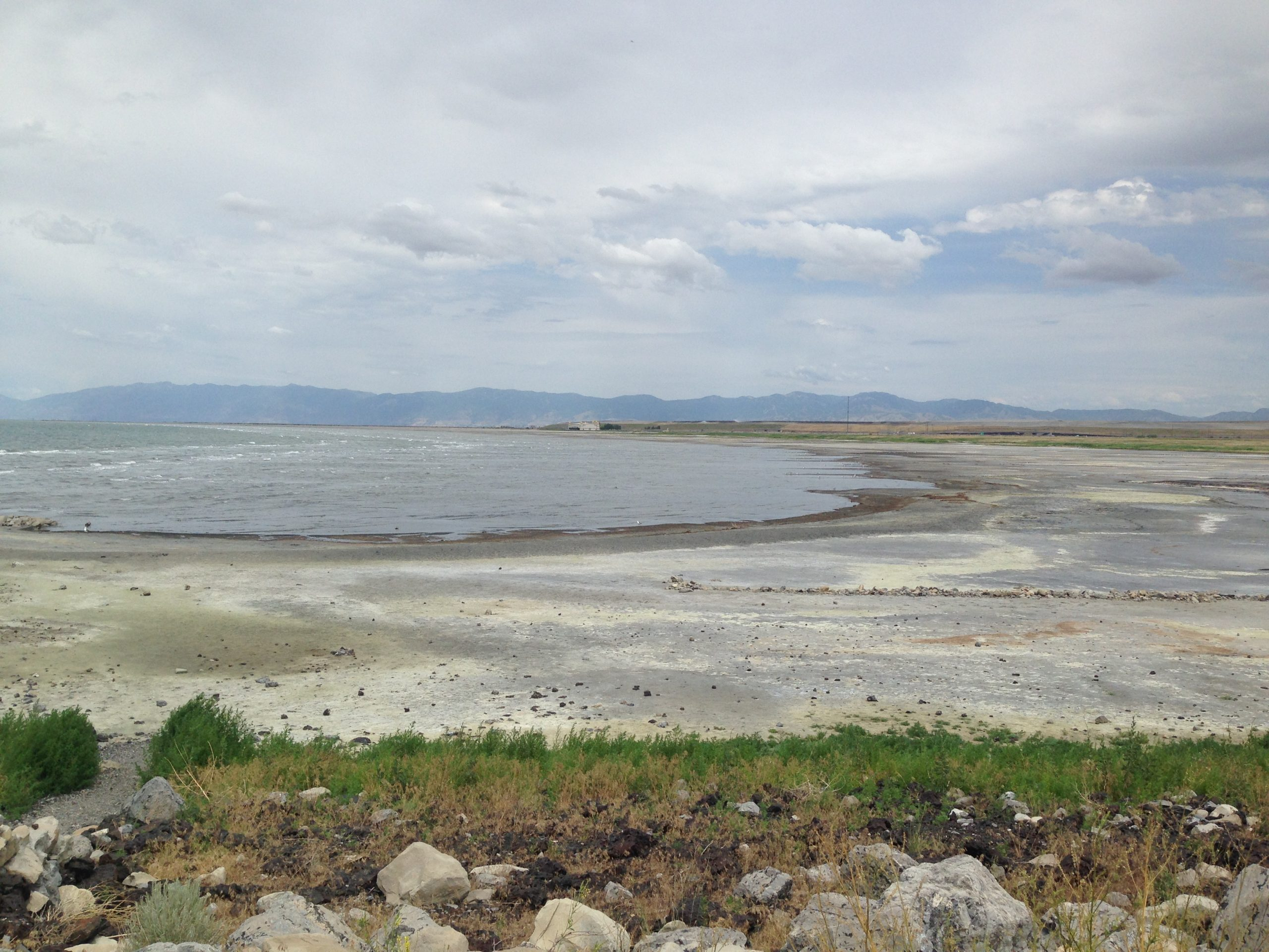 Days 24-26: Utah (Part 6)