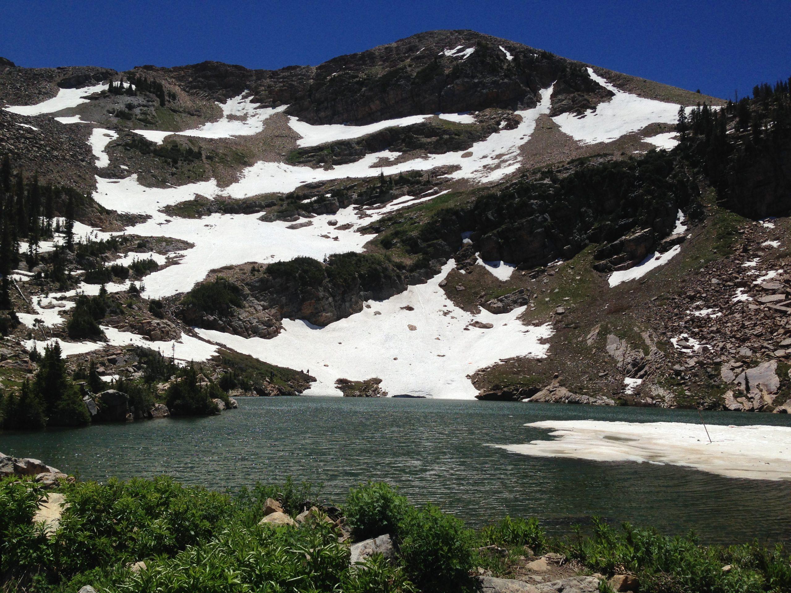 Days 27-29: Utah (part 7)