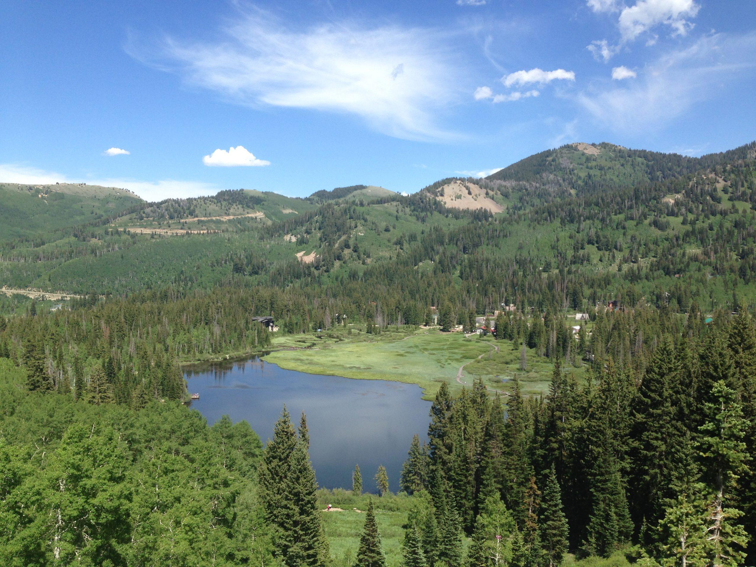 Days 30-33: Utah (part 8)