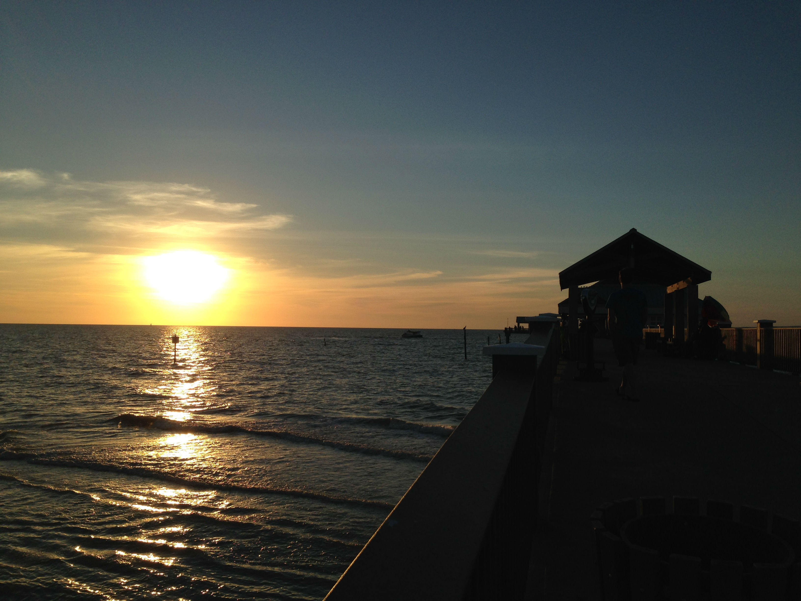 Days 155-156: Florida (Part 3)