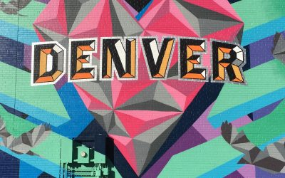 Top 3 Reasons We Chose to Live in Denver (and Why You Should Too!)