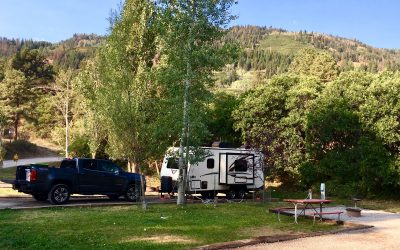 70 Useful RV Terms You Need To Know Before RVing