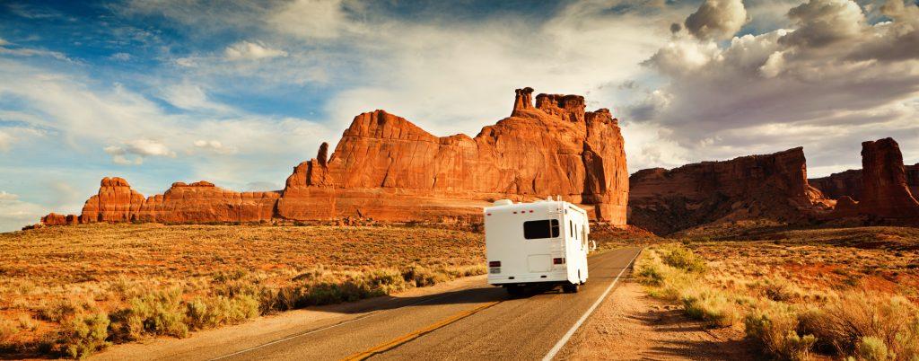 Best Road Trip Tips